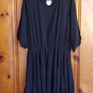 Women's Ariat 'Emily' Dress